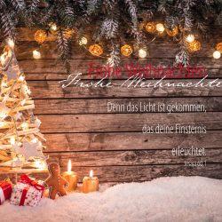 PK-Weihnachten
